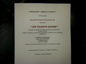 Exposition dans Exposition 20131003_1428341-300x225